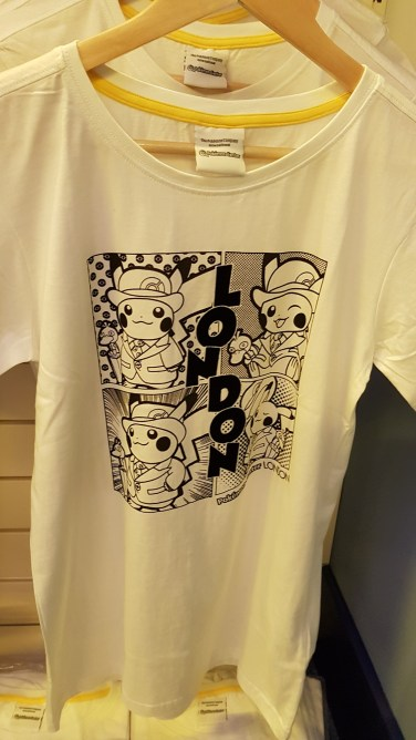pokemon-clothes-london-tshirt-2