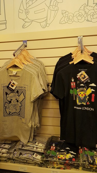 pokemon-clothes-london-tshirts