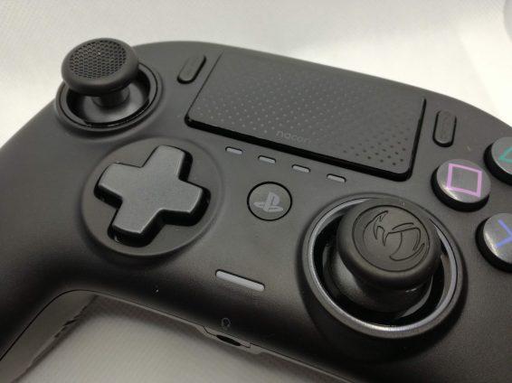 """Les joueurs Playstation trouveront toujours que le bouton """"Share"""" est inaccessible"""