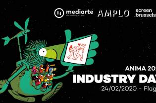 anima-2020-industry-days-futuranima