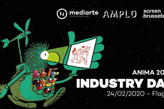 anima-2020-industry-days-futuranima
