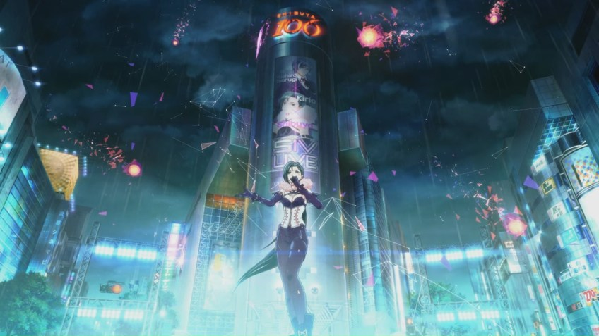 tokyo-mirage-sessions-fe-encore-switch-cinematique-kiria