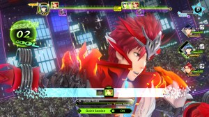 tokyo-mirage-sessions-fe-encore-switch-combat