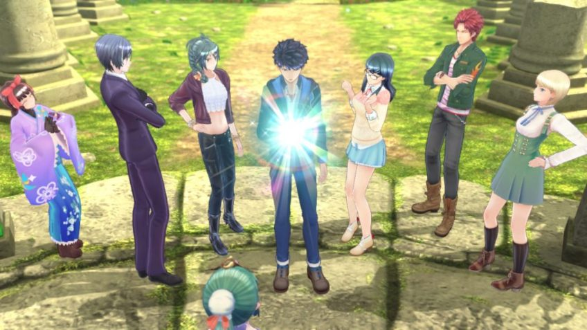 tokyo-mirage-sessions-fe-encore-switch-equipe