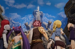 fairy-tail-image-une