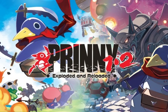 prinny-1-2-exploded-and-reloaded-switch-hero