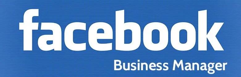 Facebook Business ManagerFacebook Business Manager