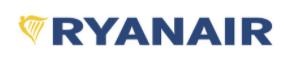Ryanair - PXR Italy