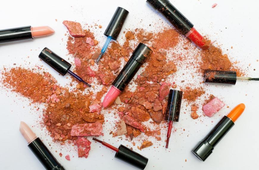 Cosmetica: i dati sul mercato
