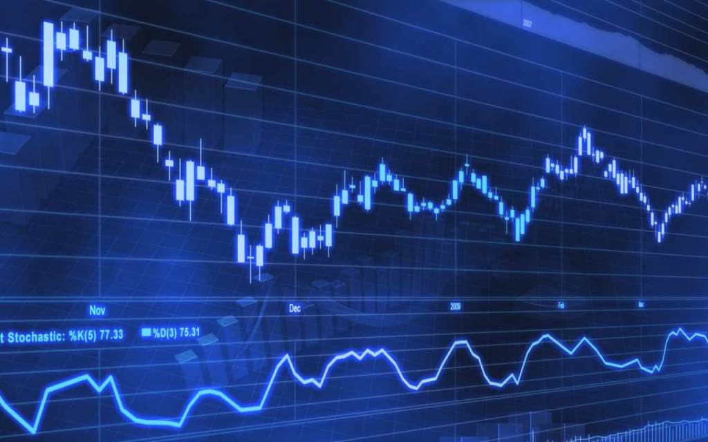 Ricerca di mercato investment strategy
