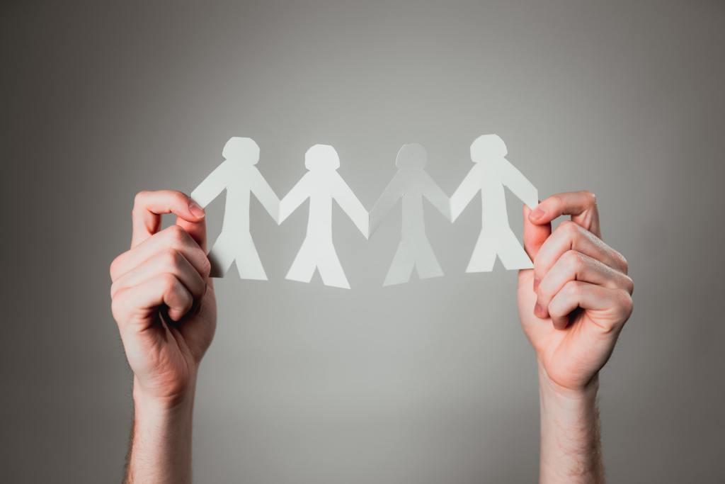 Bisogni e comportamenti dei consumatori
