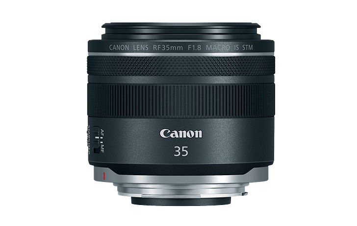 Canon RF 35mm f/1.2L USM coming in 2020 [CR1]