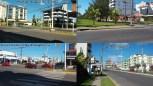Caixa Federal e Prefeitura de Capão 4