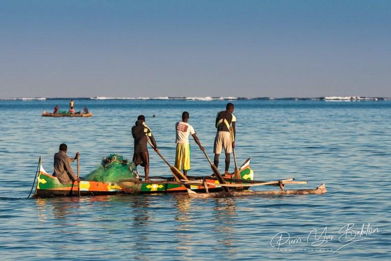 Tsiandamba, Madagascar