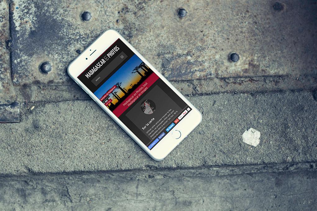 Madaphoto-iPhone6-Baobabs