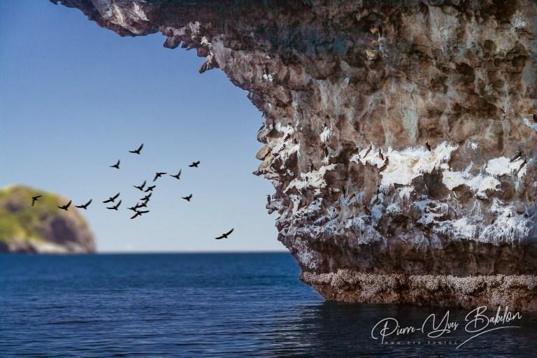 Mitsio Archipelago