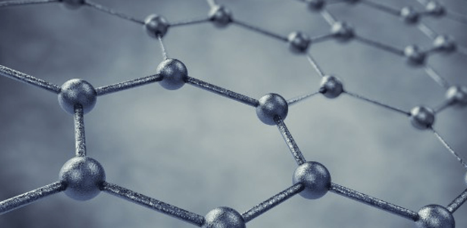 IoT devices soon could be powered by graphene