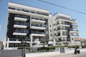 residential-buildings