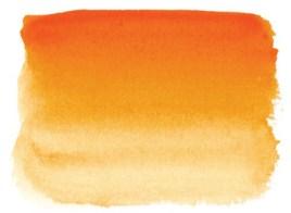 sennelier-watercolour-red-orange-640-half-pan-19613-p