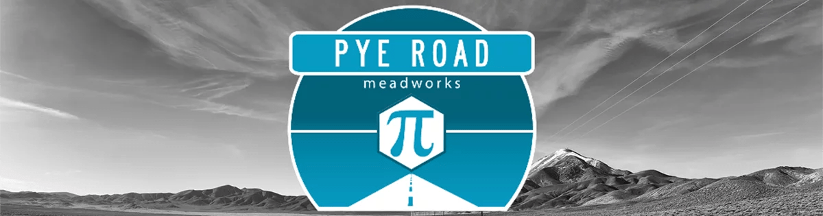 Pye Road Meadworks