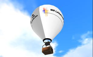 SL13B scavenger Balloon 02