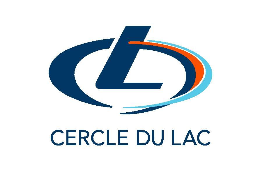 cdla-logo-new-082016-pms-page-001