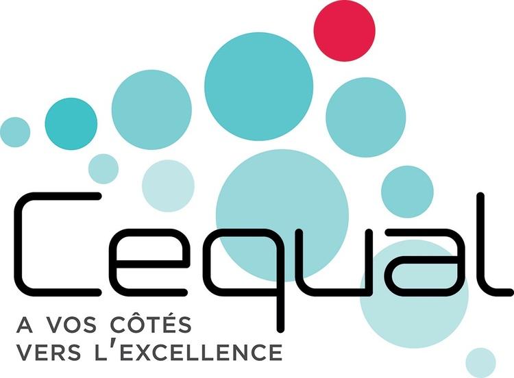 cequal logo