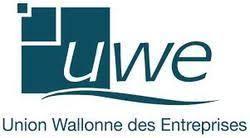 logo UWE