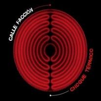 Callefaccion - Choque Termico