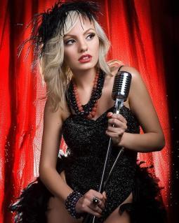 Alexandra Stan 02