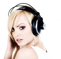 Alexandra Stan 03