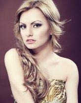 Alexandra Stan 06