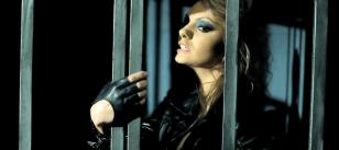 Alexandra-Stan-Mr_-Saxobeat