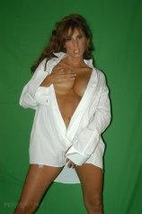 Francine Fournier ECW Vixen 09684_020805dsc_8517x1024312_123_501lo