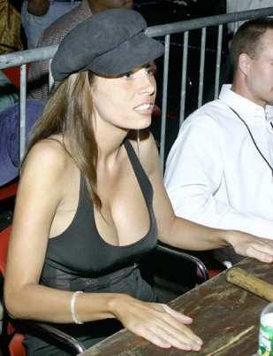 Francine Fournier ECW Vixen 20229_39_123_441lo