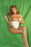 Francine Fournier ECW Vixen 50316_DSC_2100210_123_354lo