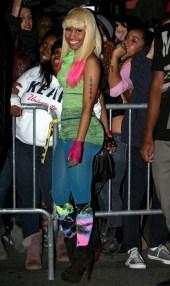 Nicki-Minaj-ass-2