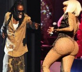 Nicki-Minaj-ass-big