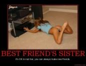 best-friends-sister-thong-jailbait-demotivational-poster-1260232172