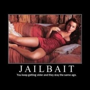 jailbait 329005_main