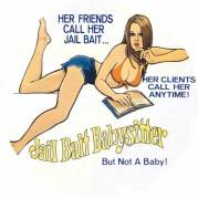 jailbait-babysitter-1977-r0-customized-dvd-cd-cover-8861