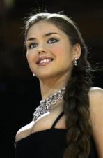 miss-russia-2006-sex-scandal