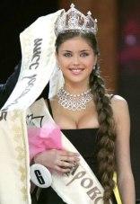 miss-russia-2006