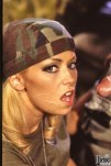 Jenna Jameson army 15