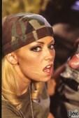 Jenna Jameson army 15