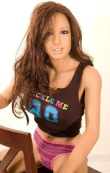 Jenny Densuke 2