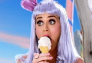 katyperry_licking