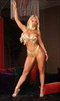 Nicole Coco Austin coco-nicole-austin_75931
