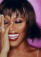 Whitney Houston Sexy