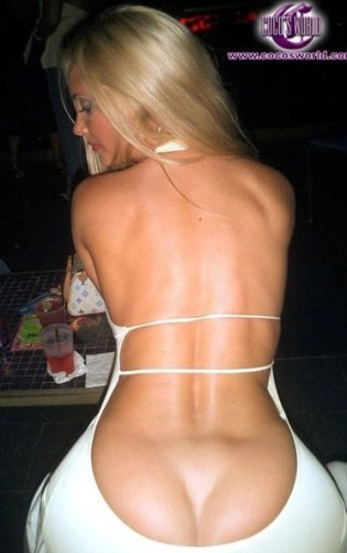 coco austin untitled